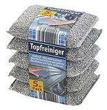 Gryterenserpakke med 5 høykvalitets design