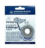 Redecker 257000 'Kessy' removedor de cal / recolector de cal para ...