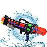 Sunshine smile waterpistool groot, waterpistool met grote ...
