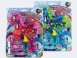 Fun Trading Zeepbel Pistool Bubble Gun Eenhoorn ...