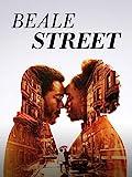 Beale Street [dt./OV]
