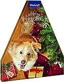 Vitakraft Advent calendar for dogs 2020, 244 g