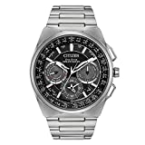 CITIZEN Lässige Uhr CC9008-84E