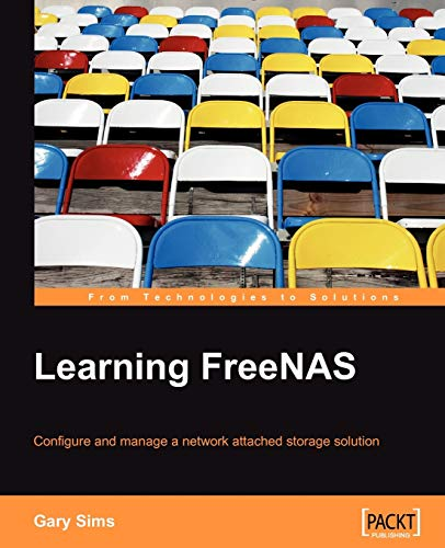 Freenas 10 Release Date
