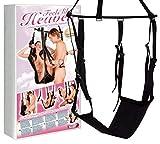 You2Toys Liebesschaukel - Sexschaukel für Paare, Love-Swing für die Decke,...