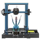 GIANTARM Geeetech A10 Pro 3D-Drucker mit Großem Bauraum:...
