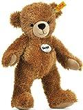Steiff 012617 Happy Teddybaer 40 oso marrón claro