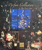 Parfum de France Collection de 24 Miniatures Advent Calendar ...