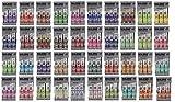 Bolero Sticks Kennenlernpaket mit 30 Sorten/Sticks