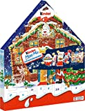 Kids Maxi Mix Advent Calendar, 1er Pack (1 x 351 g)