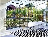 Tuinhuizen, wintertuinen, luifels - de grote ...