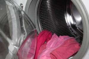 Waschmaschine – Untergestell – Top 10