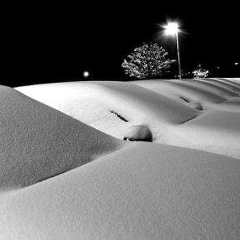 auto schnee scheibenabdeckung