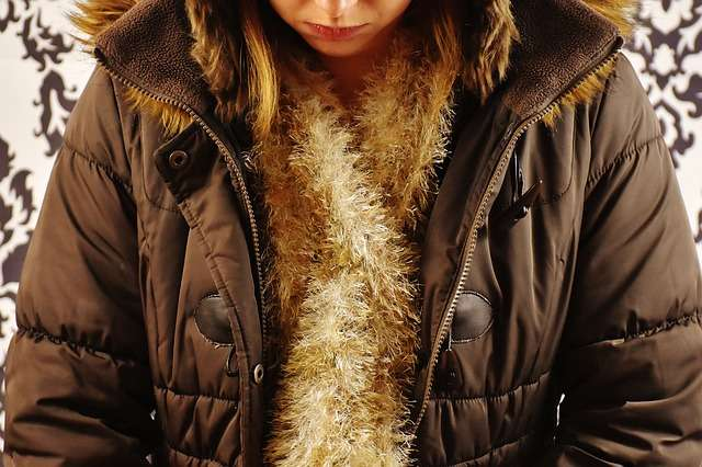 warme winterjacke top 10