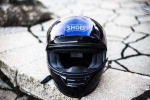 Helmkamerahalterung für Actioncams