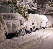 Ratgeber: Schneeräumwerkzeuge - Winterdienst
