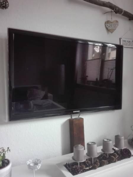 TV - Fernseher UHD - Top 10 - 4K