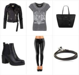 качалка-ACDC-Outfit05