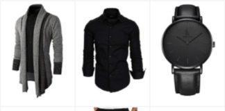 Männeroutfit-schwarz-grau-14