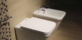modernes-wc-dusch-bidet