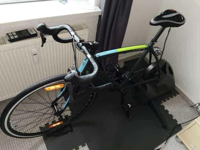 IMG 20190715 142320 CycleOps