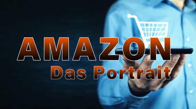 Amazon Portrait Services