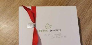 Spice Advent Glamour of-Gewürze02