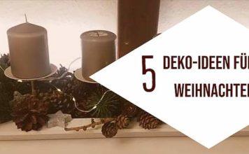 5-Deko-ideen-weihnachten