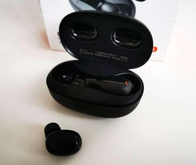 Havit i95 InEar Blutooth hodetelefoner-1
