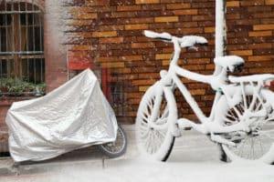 Fietshoes voor fietsen en e-bikes