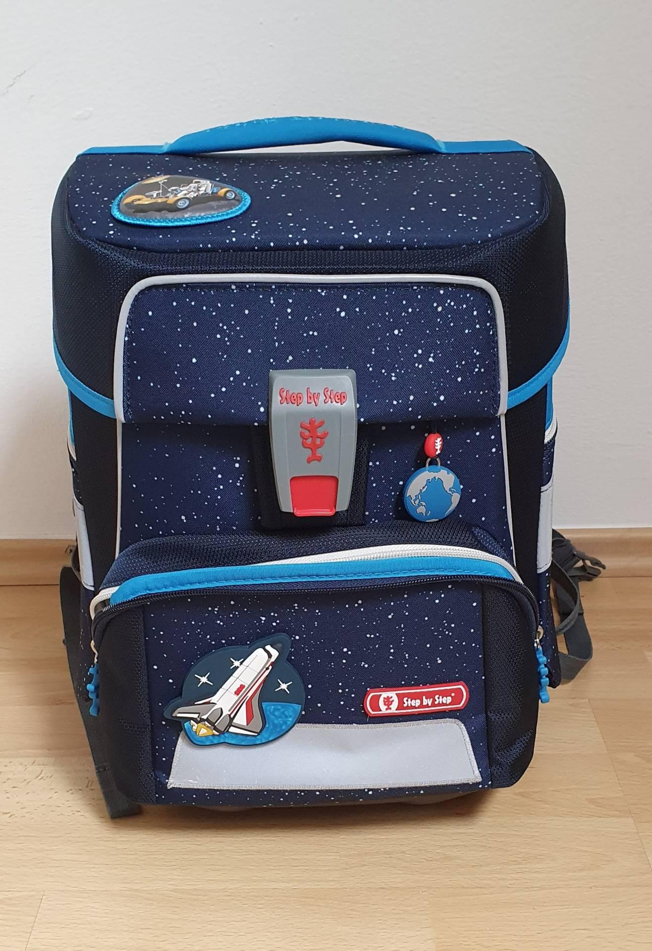 Schoolbag_ergonomic_school-03bdee28
