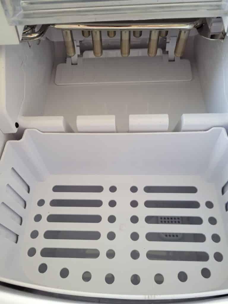 Test comparison_Eisüwrfelmaschine_Top10-22f4251c